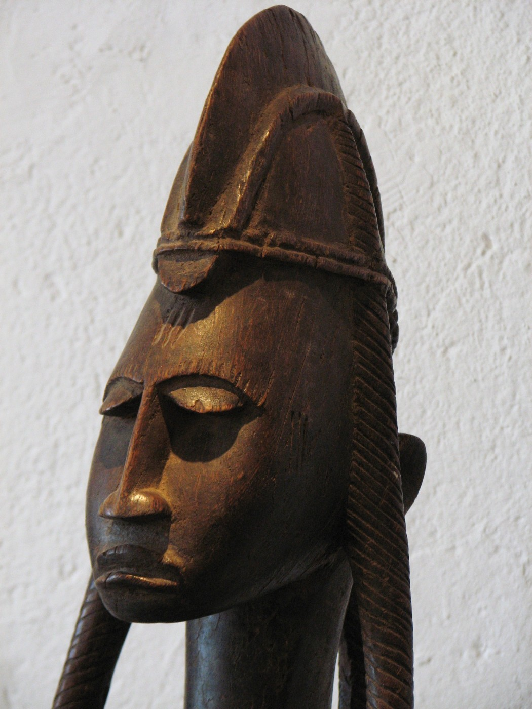 PIECES-AFRICAINES-361