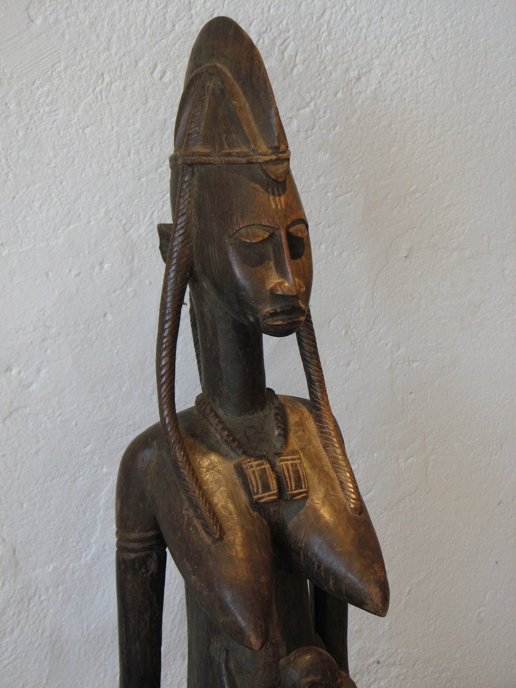 PIECES-AFRICAINES-363